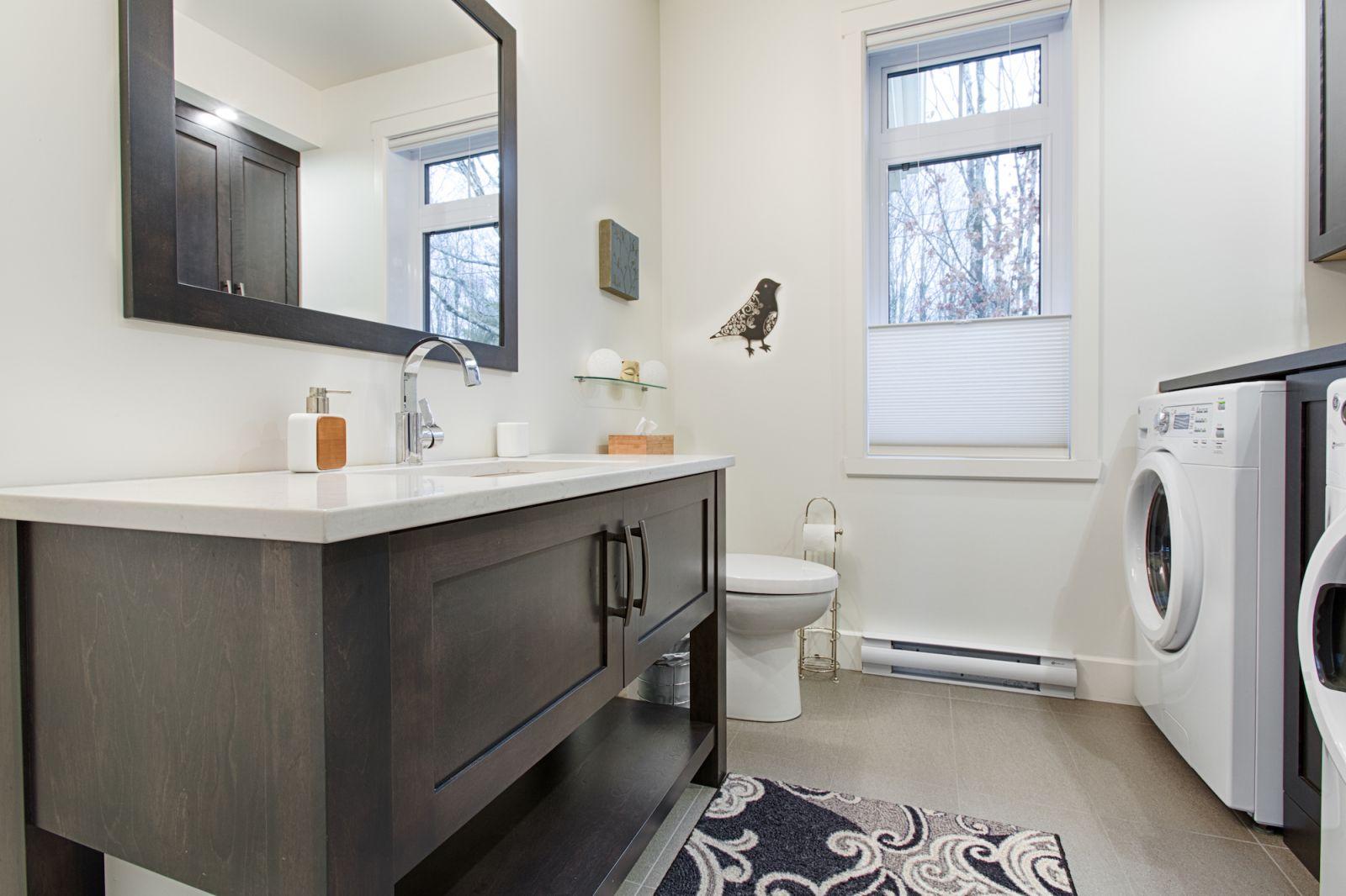 Accessoire Salle De Bain Sherbrooke ~ meubles de salle de bain cookshire pr s de sherbrooke en estrie