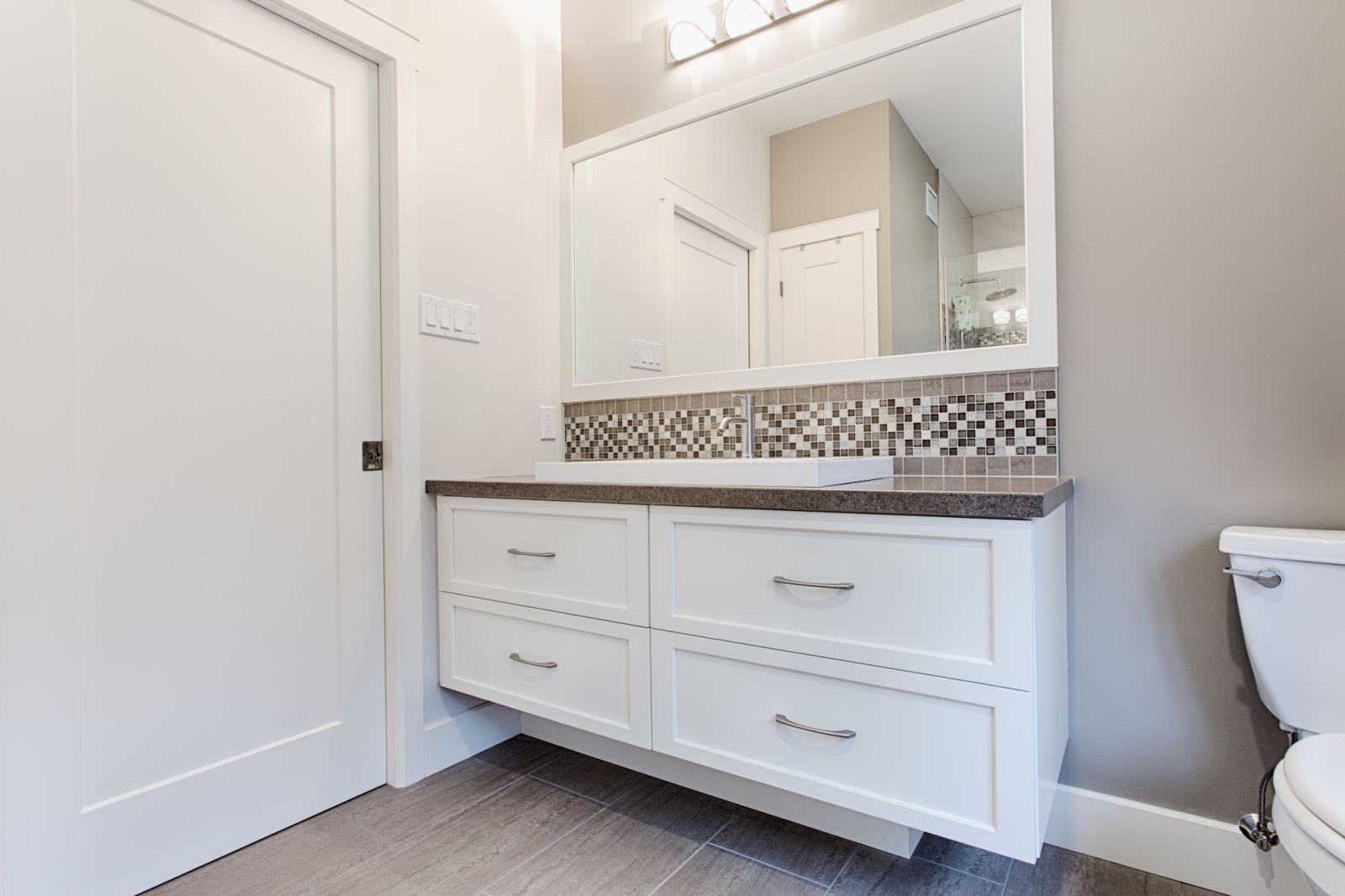 Tapis Salle De Bain Action ~ meubles de salle de bain cookshire pr s de sherbrooke en estrie