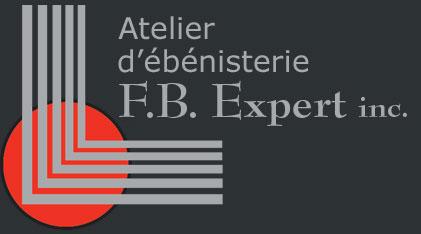 photo pour fb